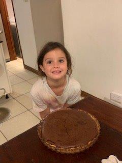2021-04-defi-tarte-chocolat (20)