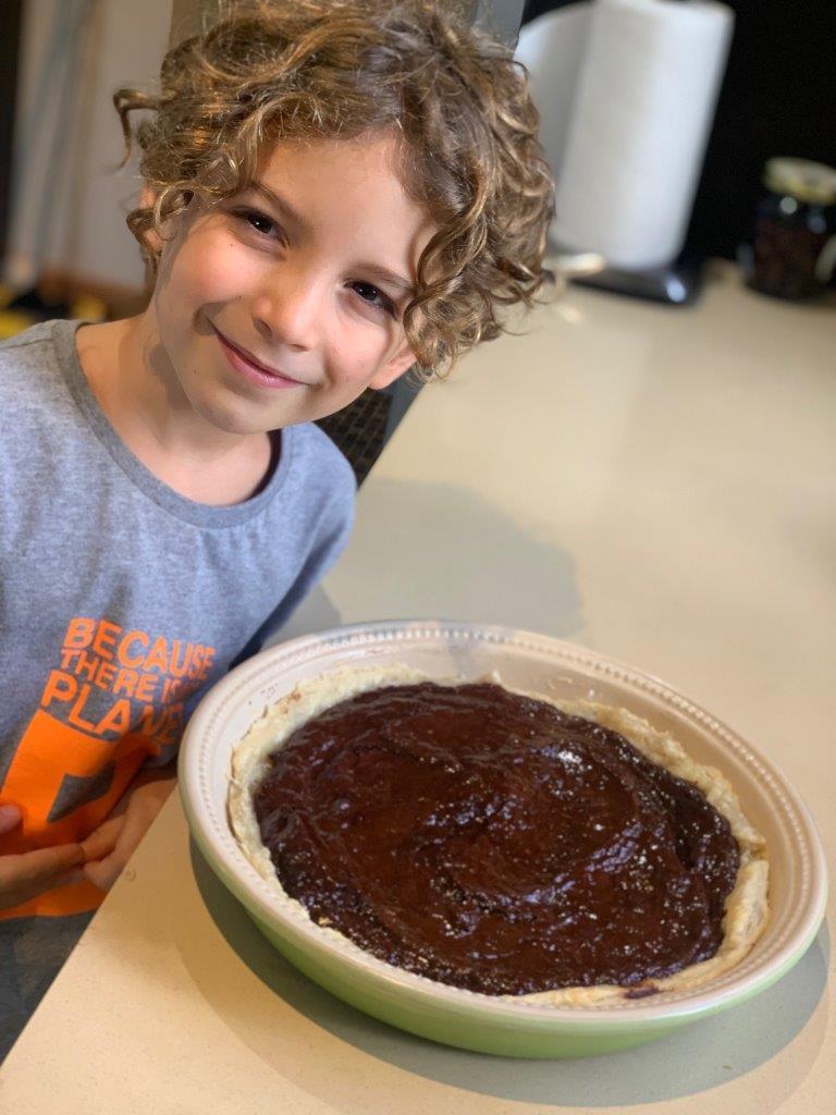 2021-04-defi-tarte-chocolat (21)