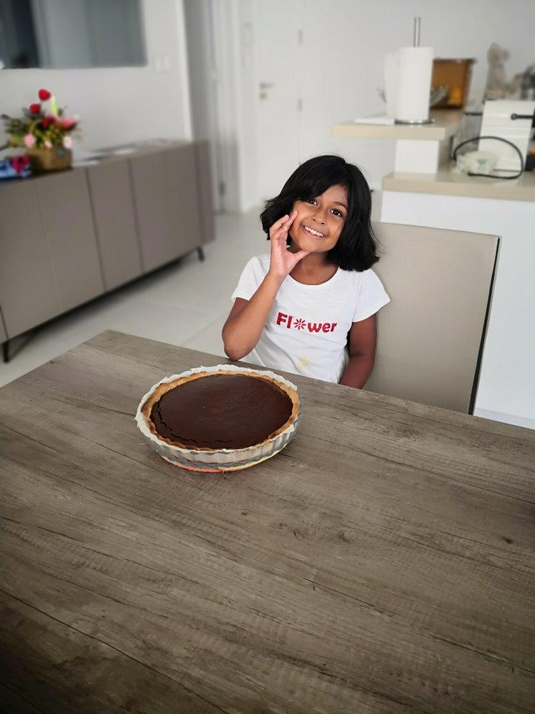 2021-04-defi-tarte-chocolat (22)