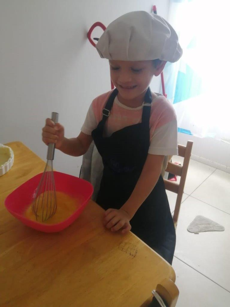 2021-04-defi-tarte-chocolat (23)