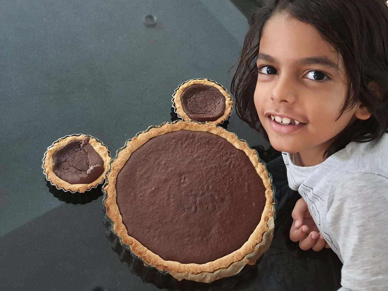 2021-04-defi-tarte-chocolat (24)