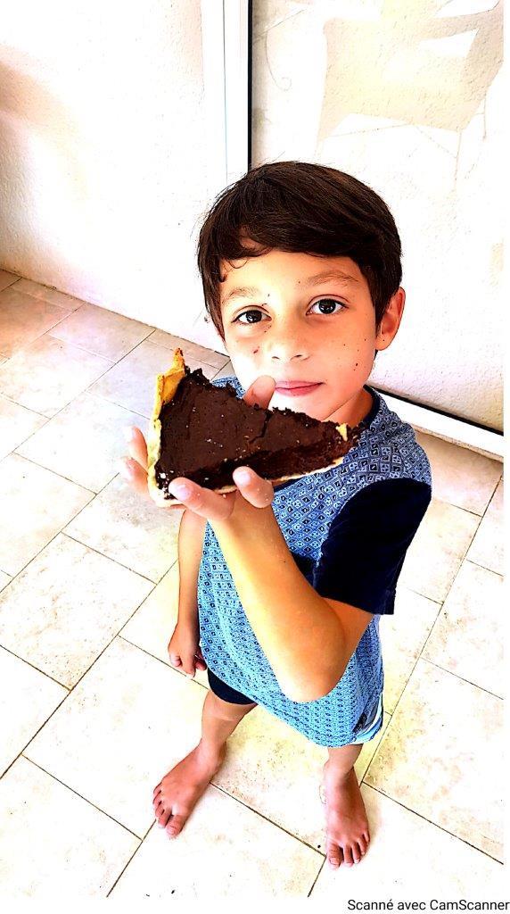 2021-04-defi-tarte-chocolat (28)