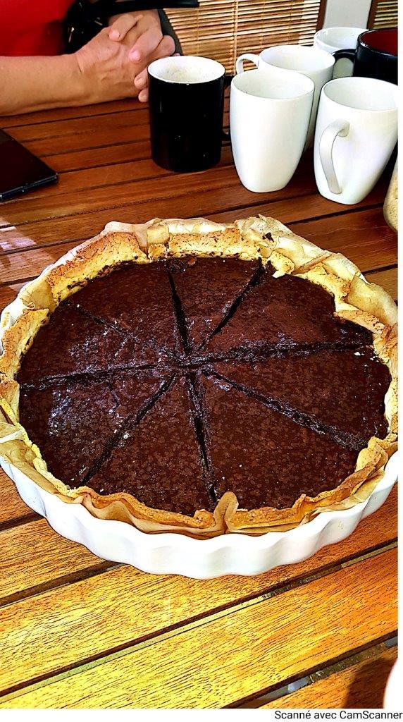 2021-04-defi-tarte-chocolat (29)