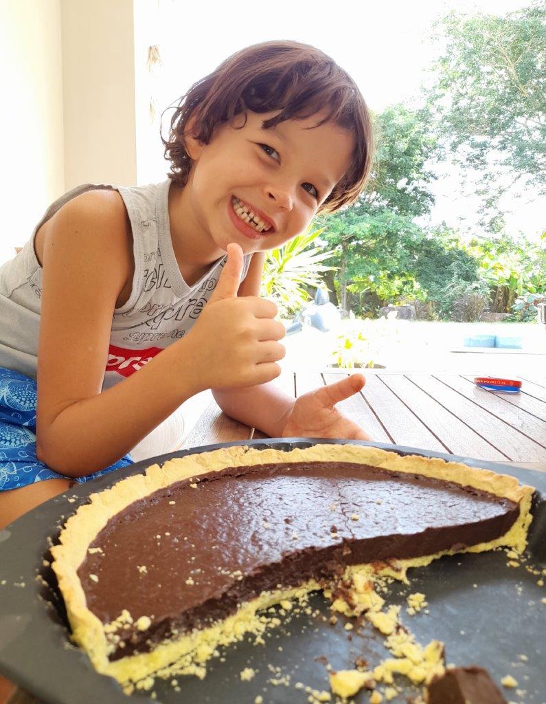 2021-04-defi-tarte-chocolat (30)
