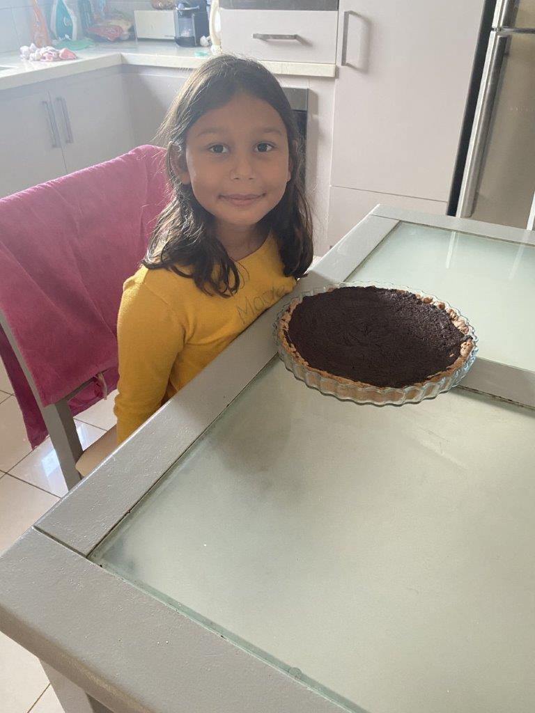2021-04-defi-tarte-chocolat (32)