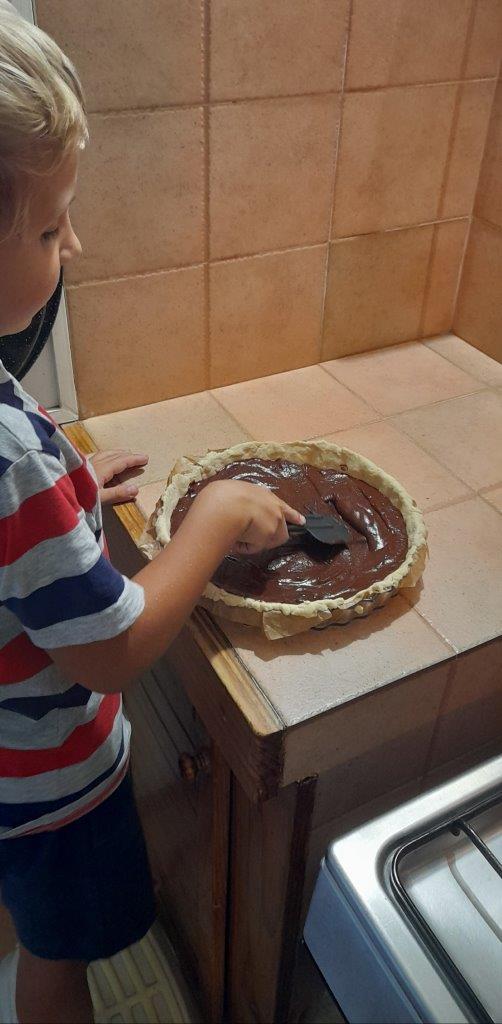 2021-04-defi-tarte-chocolat (34)