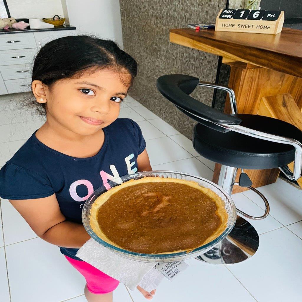 2021-04-defi-tarte-chocolat (35)