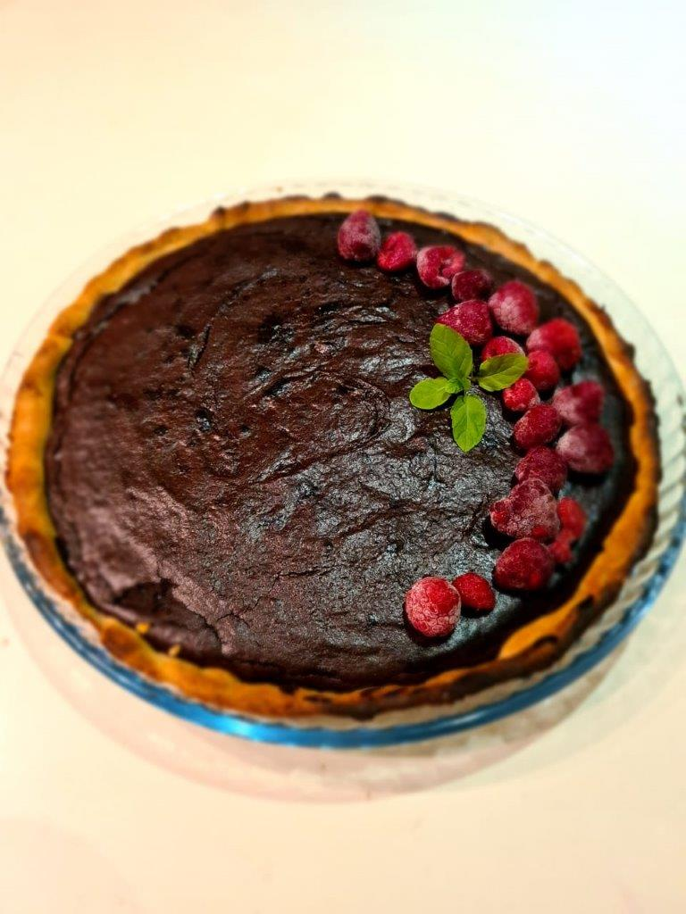2021-04-defi-tarte-chocolat (36)