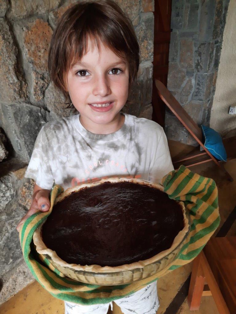2021-04-defi-tarte-chocolat (38)