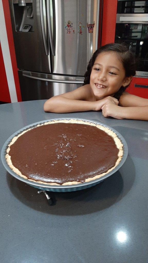 2021-04-defi-tarte-chocolat (5)