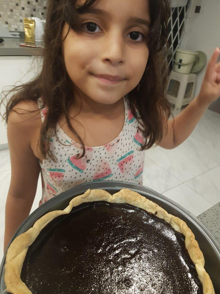 2021-04-defi-tarte-chocolat (7)