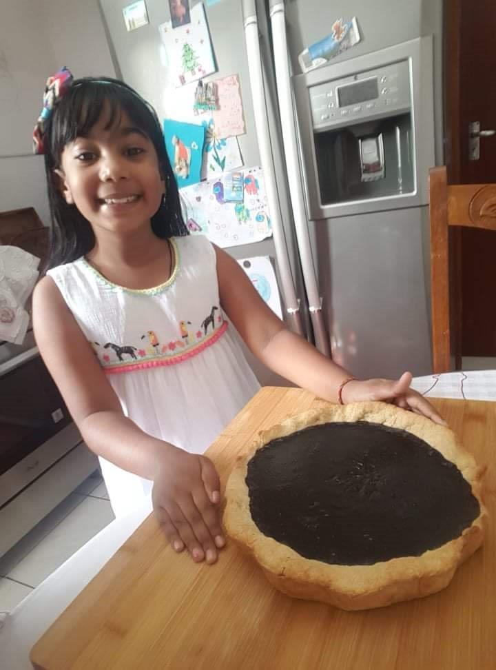 2021-04-defi-tarte-chocolat (8)