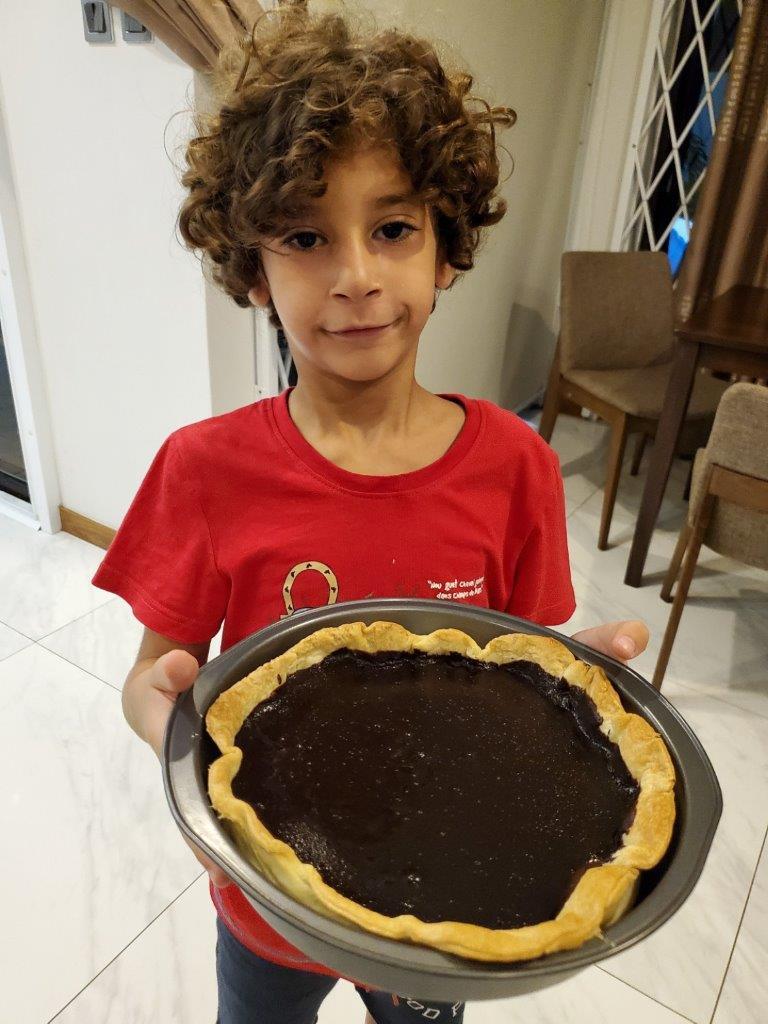 2021-04-defi-tarte-chocolat (9)