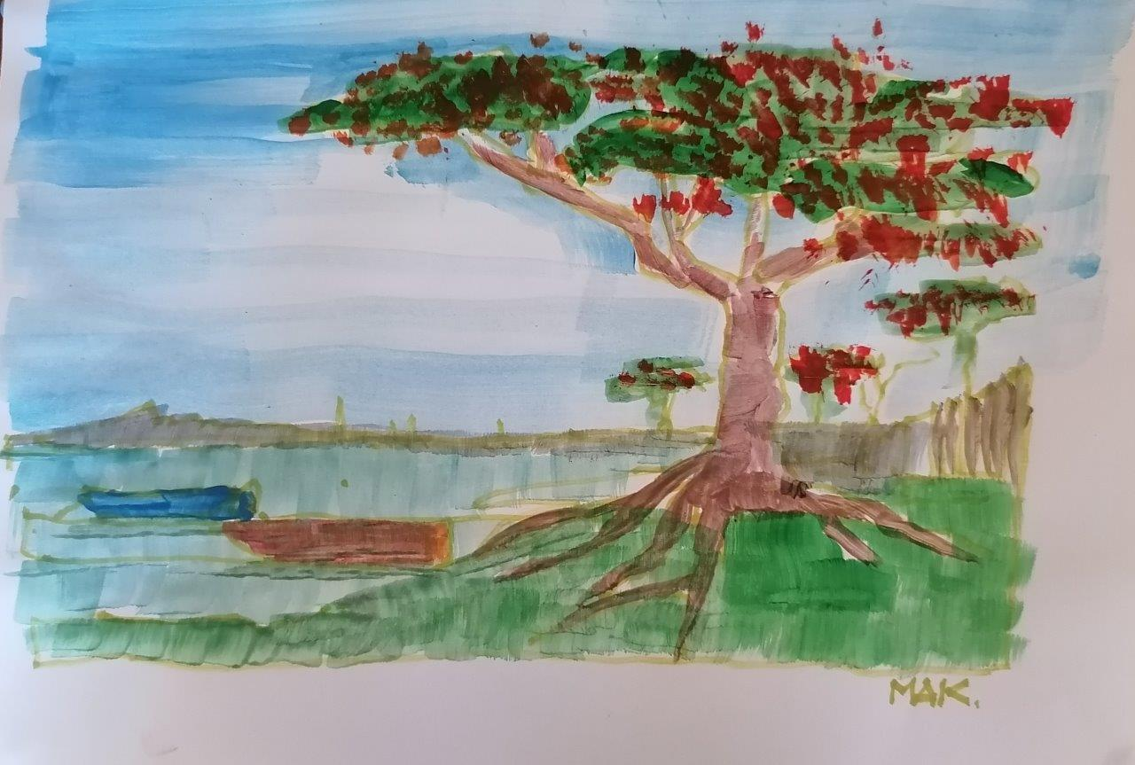 2021-04-explore-arbre (1)
