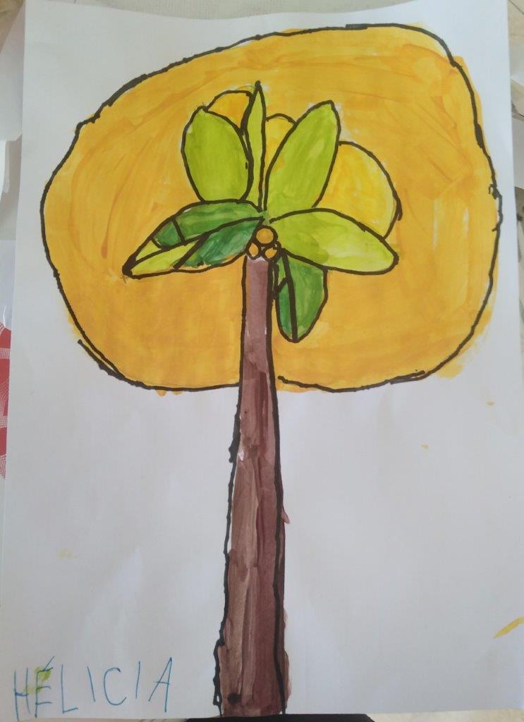2021-04-explore-arbre (11)