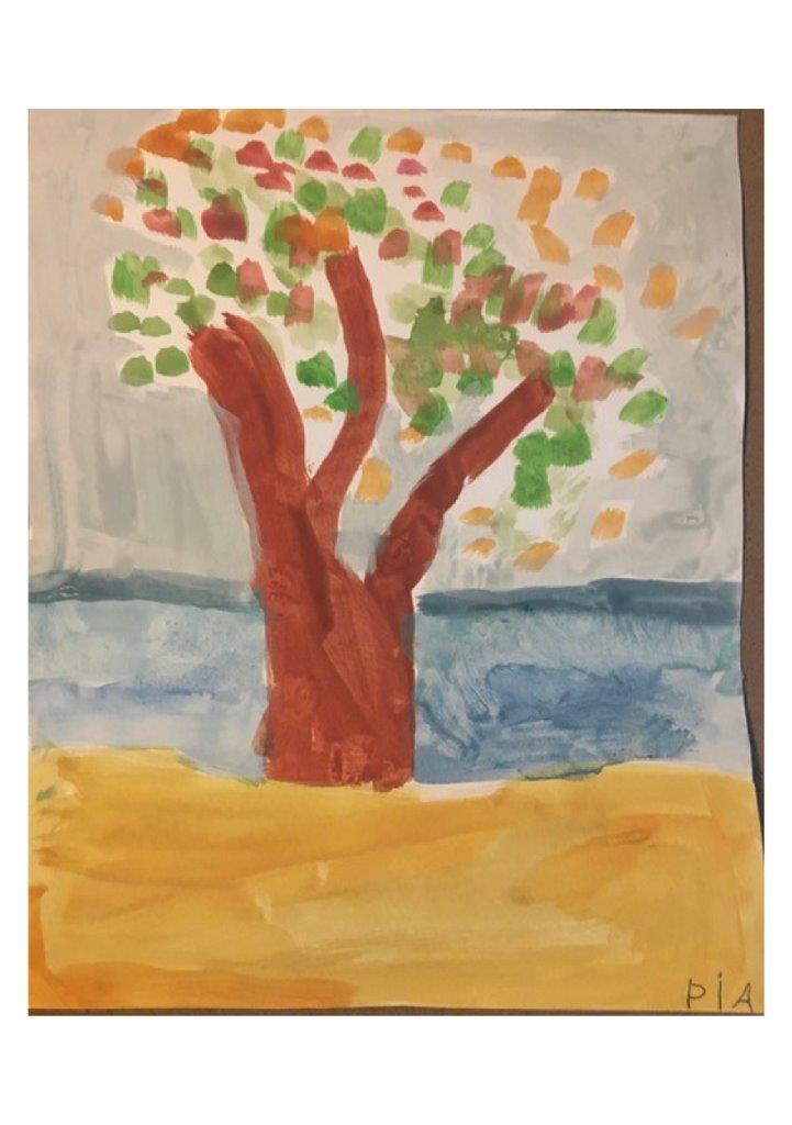 2021-04-explore-arbre (15)