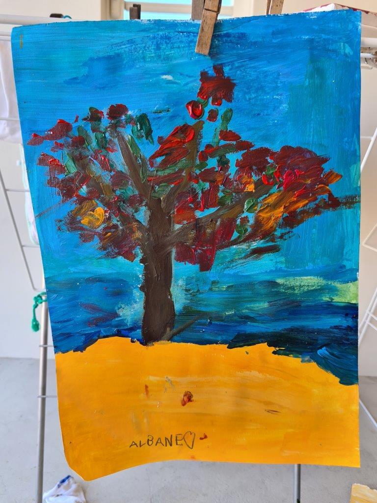 2021-04-explore-arbre (17)