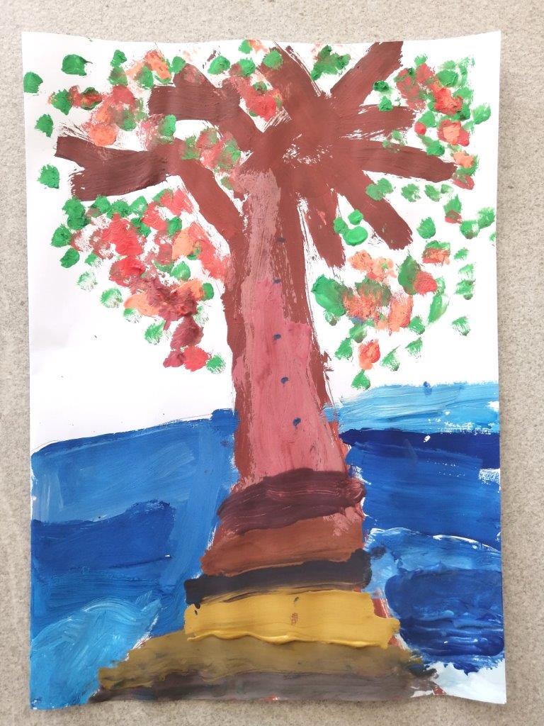 2021-04-explore-arbre (19)