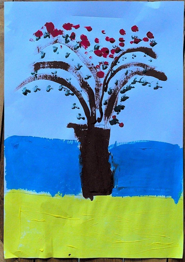 2021-04-explore-arbre (3)