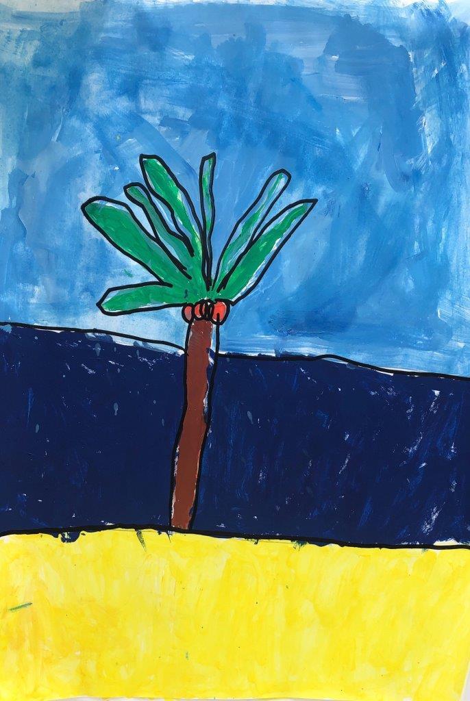 2021-04-explore-arbre (31)