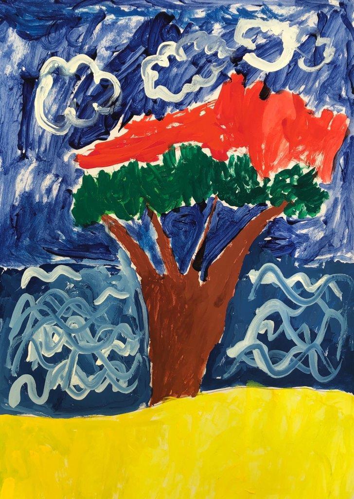 2021-04-explore-arbre (32)