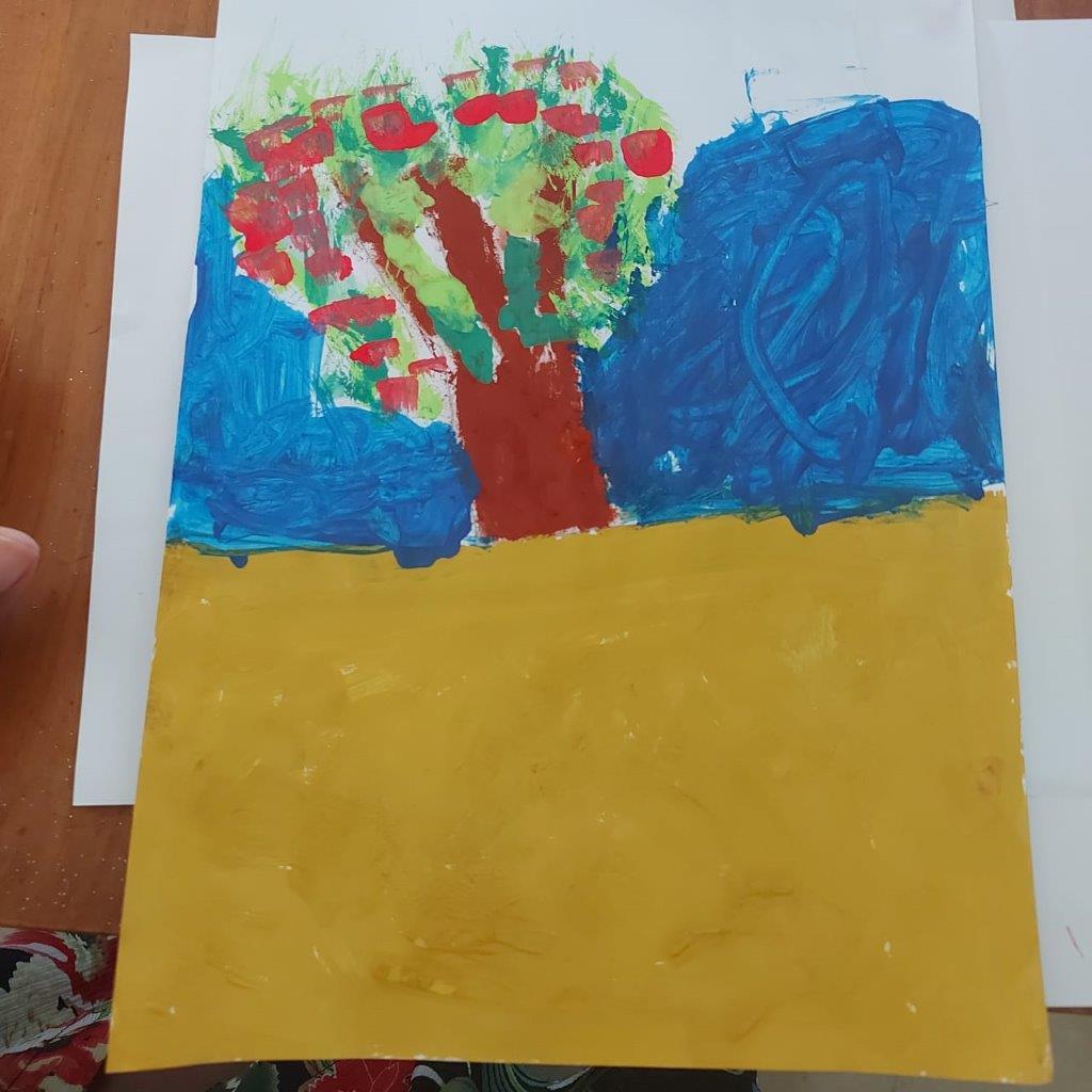 2021-04-explore-arbre (33)