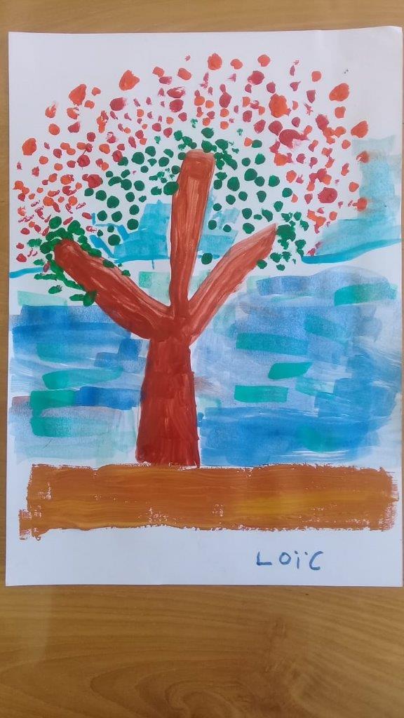 2021-04-explore-arbre (37)