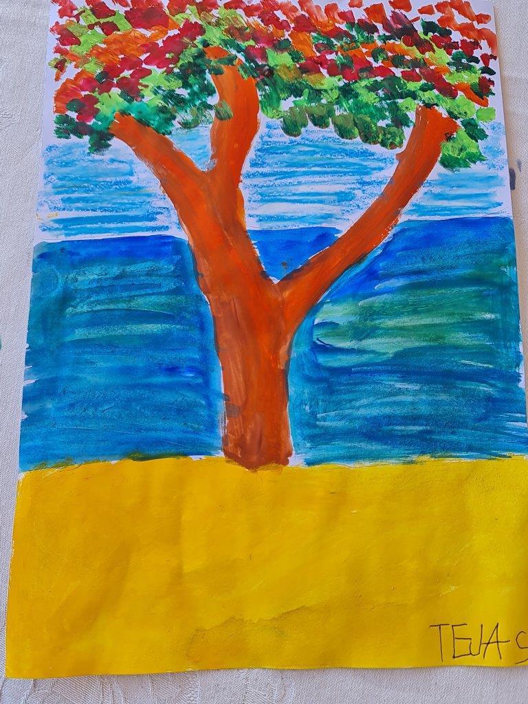2021-04-explore-arbre (5)