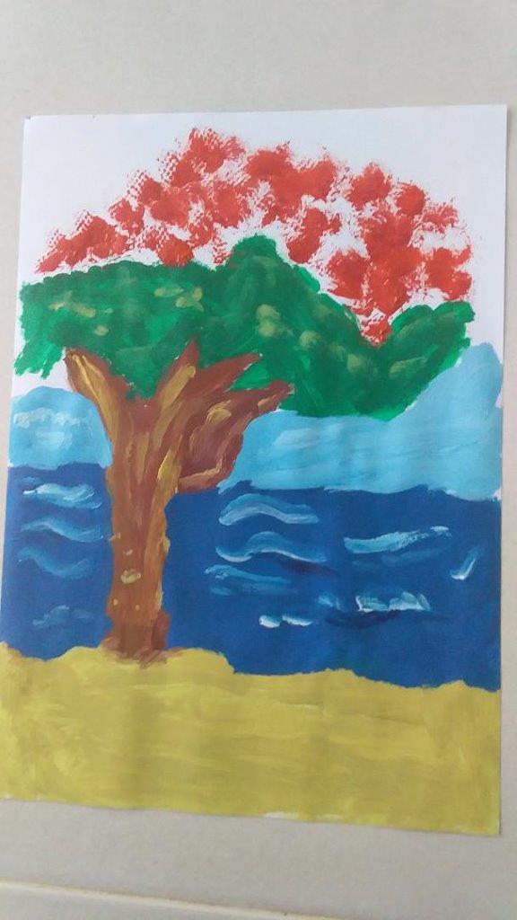 2021-04-explore-arbre (7)