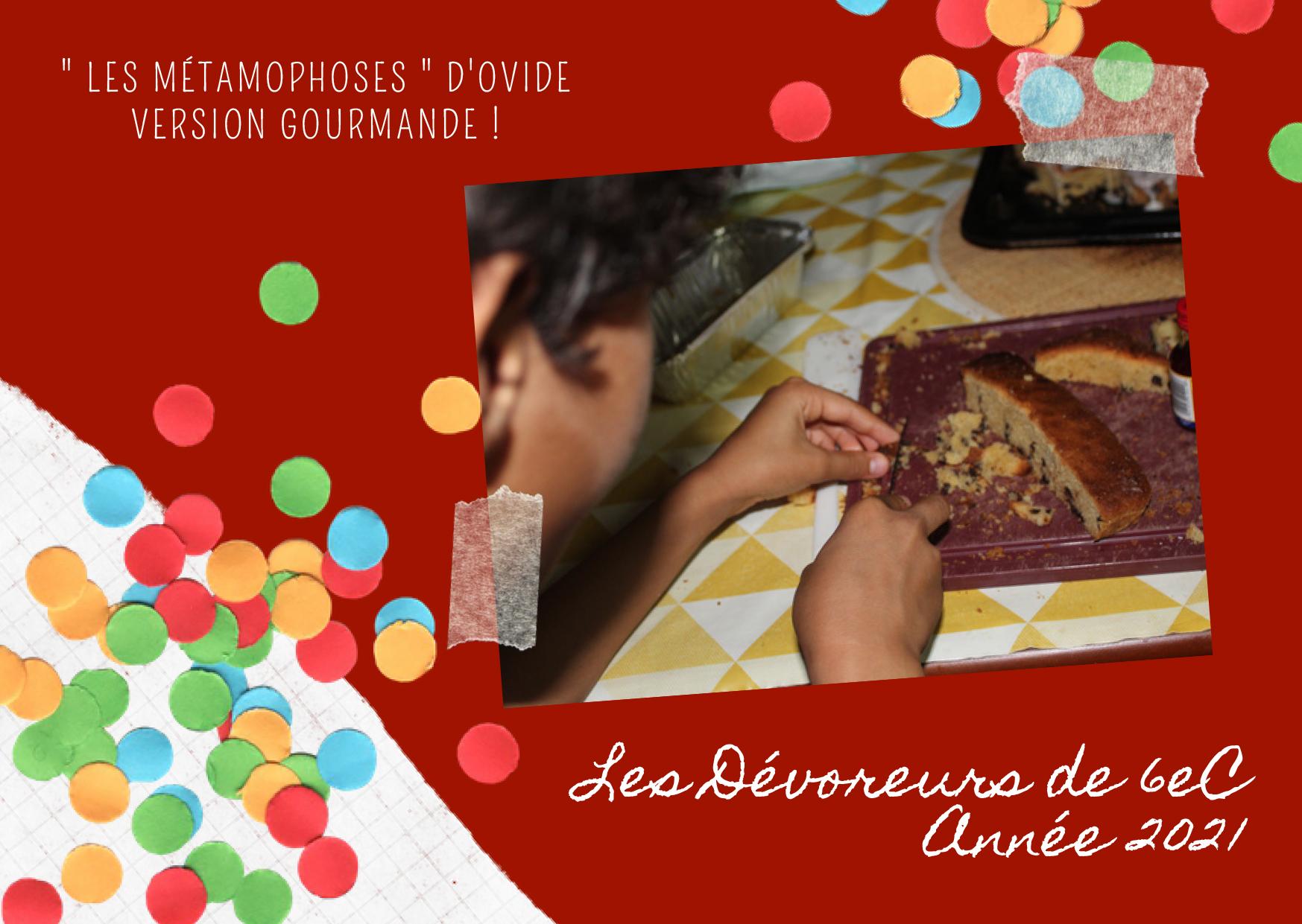 EDN 6eC - Album Les Dévoreurs (1)-1
