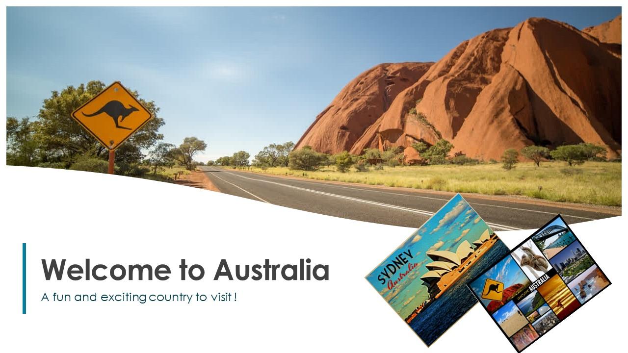2021-06-athina-australia (1)
