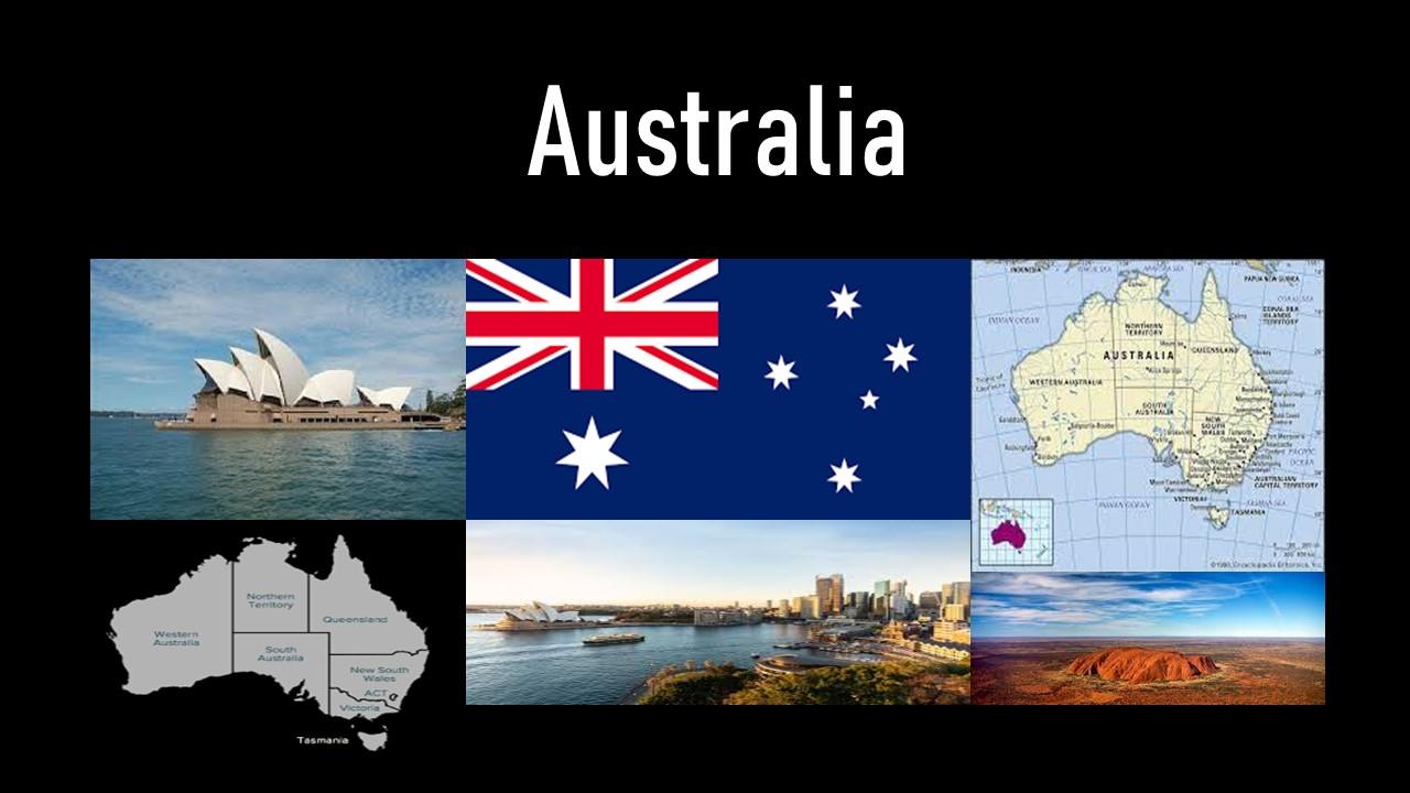 2106-alyssa australia (1)