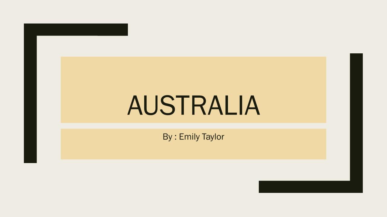 2106-emily-australia (1)