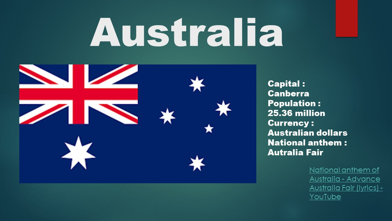 2106-marhaux-australia (1)