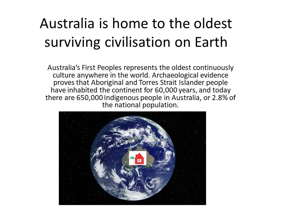 2106-mattis-australia (2)