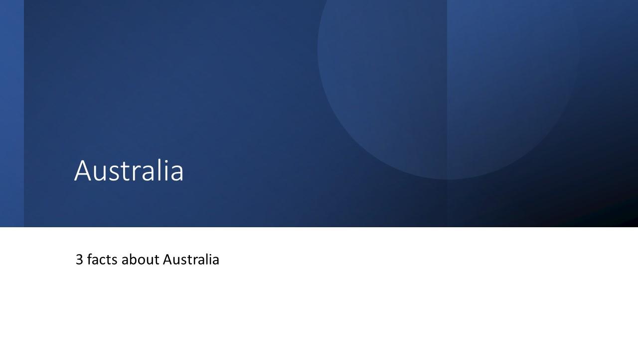 2106-noah-australia (1)