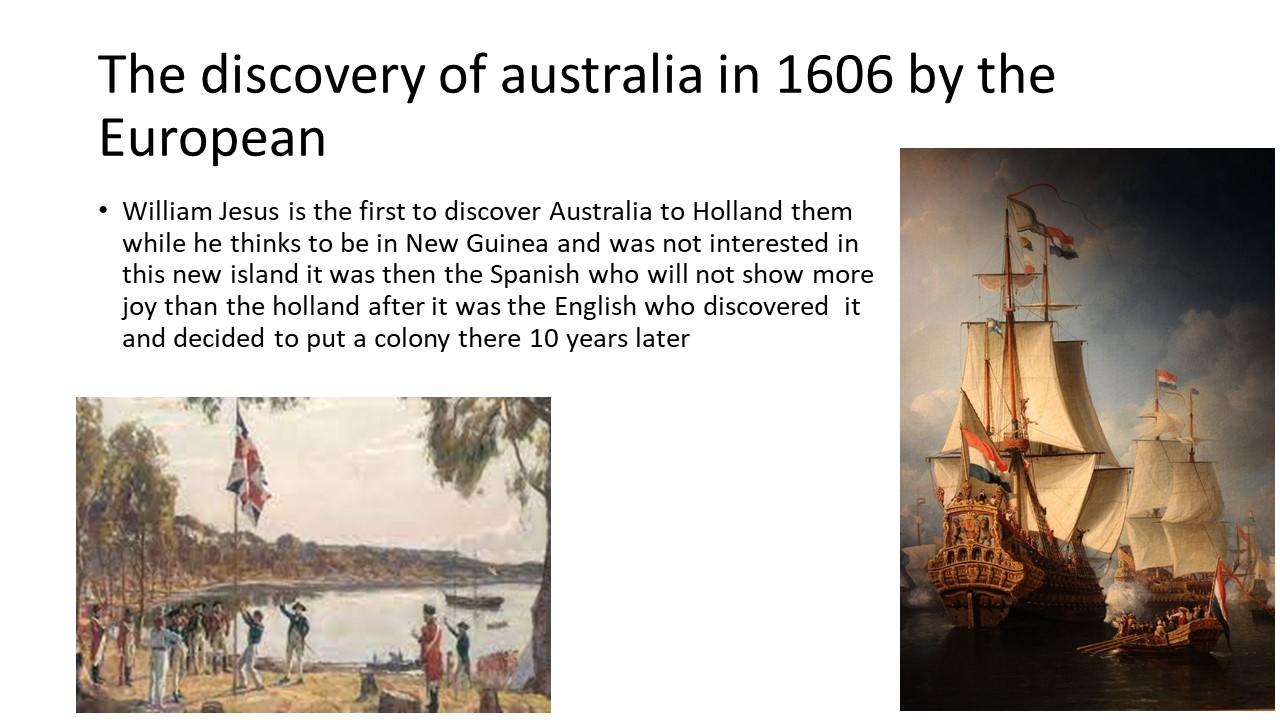 2106-noah-australia (2)