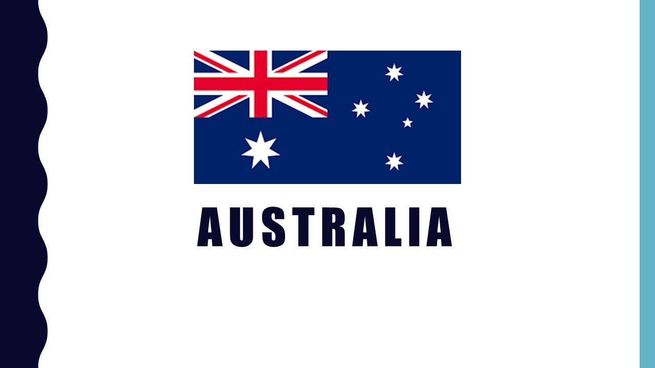 2106 yael australia (1)