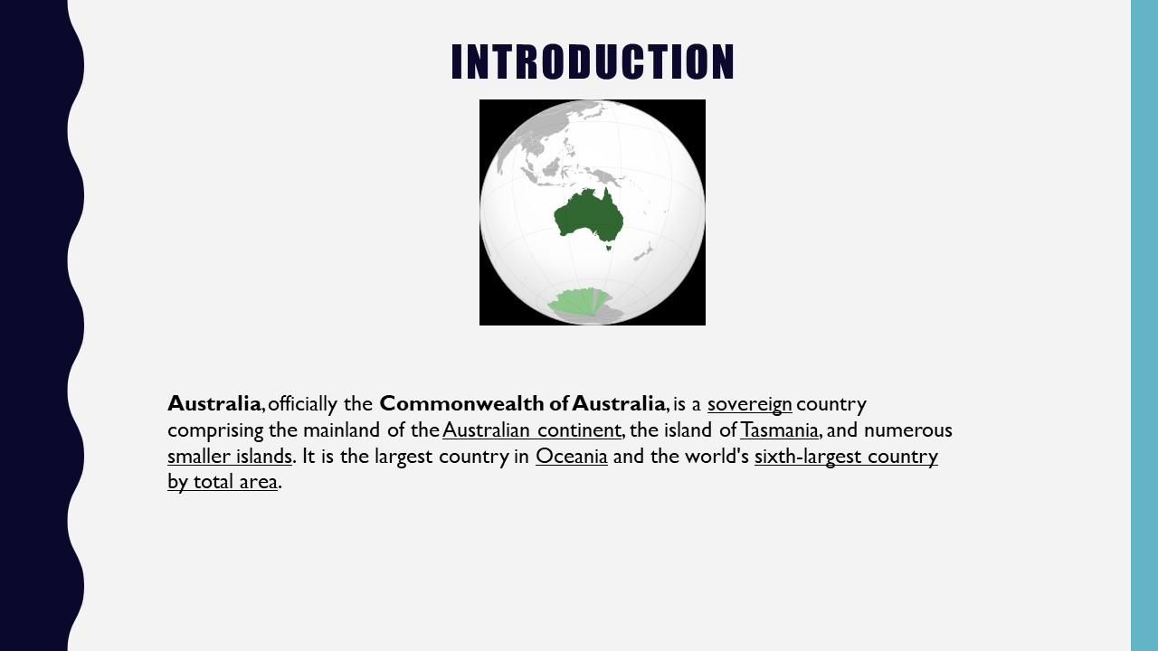 2106 yael australia (2)