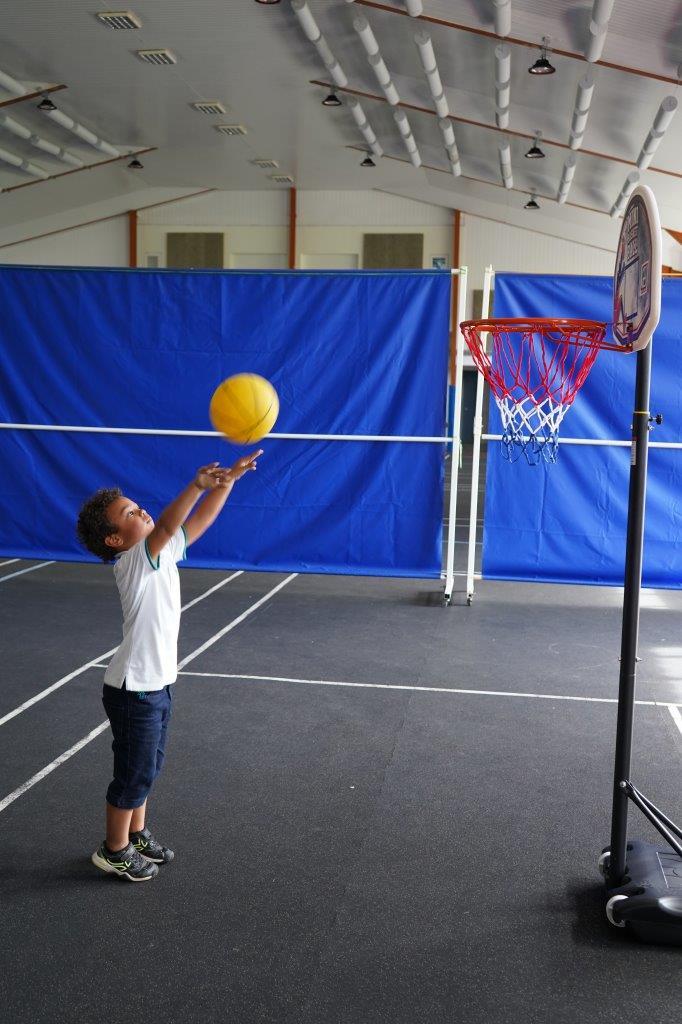 baby-basket-290921 (1)