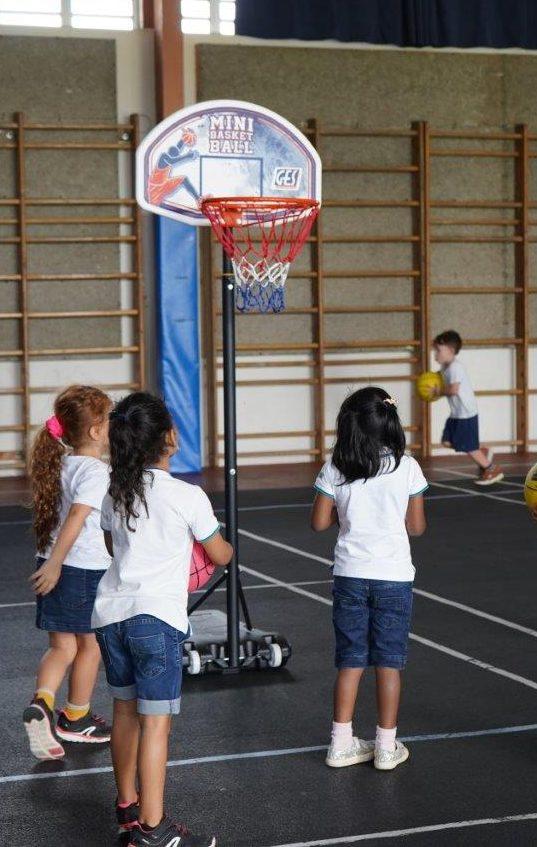 baby-basket-290921 (2)